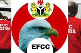 EFCC Recruitment Exercise      financial watch