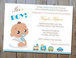 new home party invitations new born baby party invitation wordings mickey mouse invitations