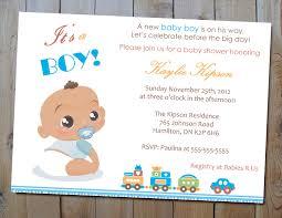 new born baby party invitation wordings mickey mouse invitations
