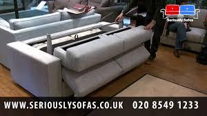 Cheap Corner Sofa Bed Sofa Sets In Hyderabad India Best Sofa 2017 Tehranmix Decoration