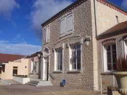 Lans, Saône-et-Loire