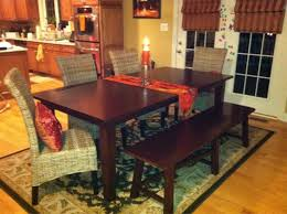 Best Pier  Imports Images On Pinterest Pier  Imports - Pier one dining room sets