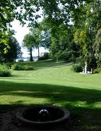 Park Glienicke