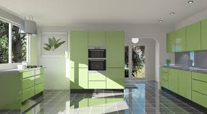 free virtual kitchen planner plain kitchen design virtual designer
