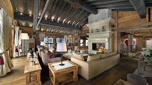 17 best elegant chalet edelweiss in the french alps images on