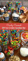 Home Party Ideas Best 25 Bar Set Up Ideas On Pinterest Bar Sets For Home Fall