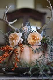 Thanksgiving Pumpkin Decorating Ideas 30 Beautiful Thanksgiving Pumpkin Decorations For Your Home Digsdigs