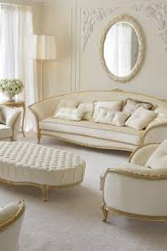 Furniture Of Living Room 50 Inspiring Living Room Ideas Italian Furniture Classic