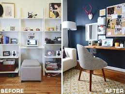 Home Decoration Styles Uncategorized Makeovers And Small Decorations Home Decor