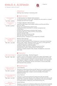 Sample Resume Of Office Administrator by 18 Sample Of Office Manager Resume Should My Resume Be One