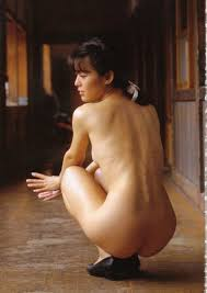 nozomi kurahashi nude nk|Nozomi Kurahashi Nude Nk | Free Download Nude Photo Gallery