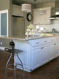 Kitchen Renovation Ideas 2014 Kitchen Design Ideas Photo Gallery Griddles Island For Kids Sets