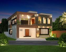 Philippine House Designs And Floor Plans For Small Houses Best 25 Elevation Of House Ideas On Pinterest Front Elevation
