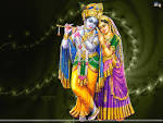 Wallpapers Backgrounds - hindu gods wallpapers Posted blogger