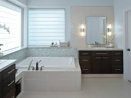 Jetted Tub Shower Combo Whirlpool Tub Designs And Options Hgtv Pictures U0026 Tips Hgtv