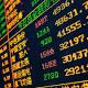 Hong Kong Stocks Rise as China PMI Fuel Stimulus Bets – Bloomberg