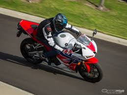 cbr racing bike price honda cbr600rr wallpapers u0026 pictures full hd wallpapers