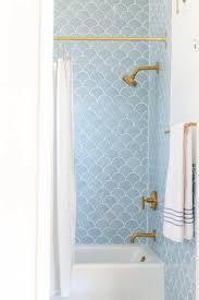 Small Blue Bathroom Ideas Best 25 Fish Bathroom Ideas On Pinterest Fishing Themed Bedroom
