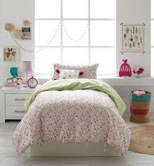 Bedroom Set Harvey Norman Beautiful Bedroom Ideas For The Kids U0027 Guest Or Master Bedroom