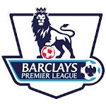 English Premier League 2014-15 fixtures - Opening day and top.