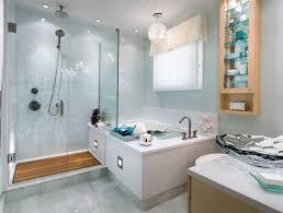 Diy Bathroom Ideas by Diy Bathroom Ideas On A Budget Adorable Dark Brown Stained Vanity