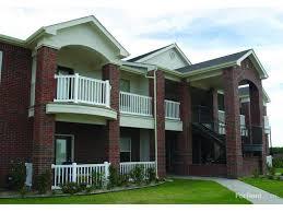 pretty 4 bedroom houses for rent in lincoln ne 74 for house design