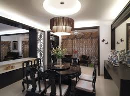 12 awesome modern kitchen and dining room designs ideas hgnv com