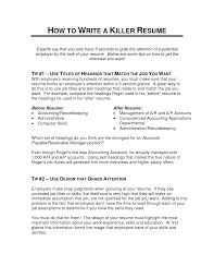 Nanny Resume Sample Templates by Writing A Cover Letter Is Hard