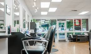 best beauty studio redmond wa groupon