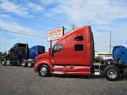 kenworth t600 for sale in canada kenworth t700 for sale find used kenworth t700 trucks at arrow