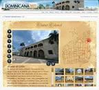 diario libre virtual