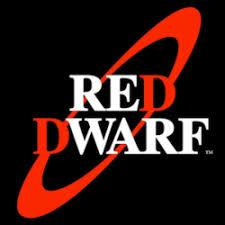 Red Dwarf   Wikipedia Wikipedia