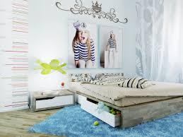 tween bedroom decorating ideas u2014 unique hardscape design
