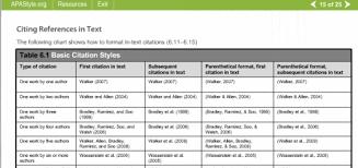 Find dissertation online apa