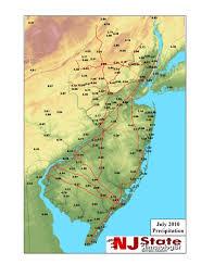 Map Nj Sicklerville Nj Map Image Gallery Hcpr