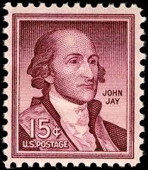 John Jay   Wikiwand John Jay