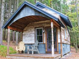 How To Build A Cottage House by Top Building A Small Cottage Room Design Plan Best At Building A