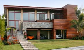 architecture amazing garage design for your lovely house all images