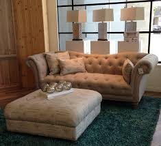 Best Linen Sofas Images On Pinterest Linen Couch French - Jar designs alphonse tufted sofa