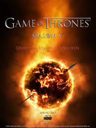Game of Thrones (Juego de tronos) 5�06