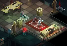 the best linux games 35 killer pc games for linux and steam machines
