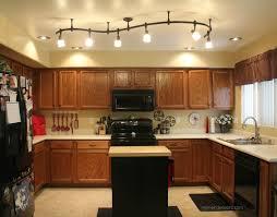 Home Depot Kitchen Ideas Lighting Nice Lights For Kitchen Ideas With Home Depot Kitchen