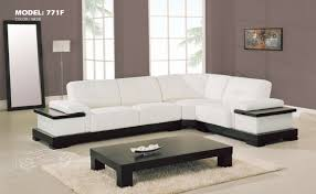 White Bedroom Furniture Jerome Living Room Sets Layaway Amazing Big Lots With Patio Locations L