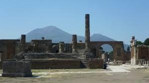 Beautiful Ancient Roman Villa Designs And Roman In Britain For