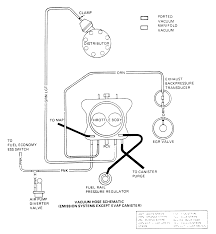 diagram of 1978 cadillac starter connected to engine fixya