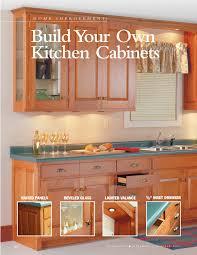 Kitchen Cabinets Inside Kitchen Cabinet Building Kitchen Cabinets Inside Good Building