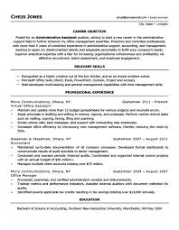 Expert Witness Resume Example by Career U0026 Life Situation Resume Templates Resume Companion