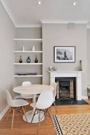 What Color To Paint Living Room Best 25 Living Room Paint Ideas On Pinterest Living Room Paint