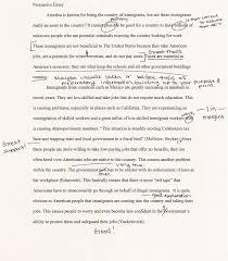 examples of persuasive essays for college students Essay topics for college students  Great resource of ideas for essay for college students