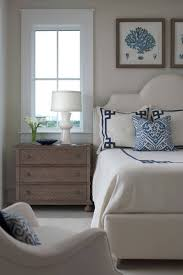 3212 best beautiful bedrooms images on pinterest beautiful